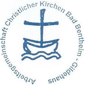 Arbeitsgemeinschaft Christlicher Kirchen Bad Bentheim Gildehaus