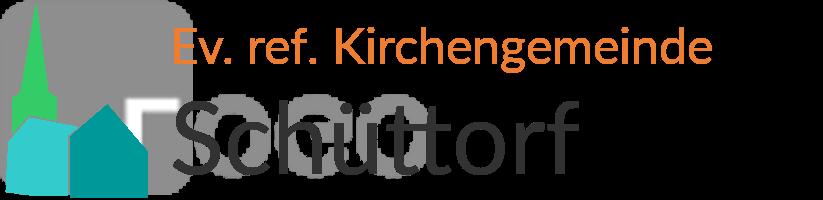 Ev. ref. Kirchengemeinde Schüttorf